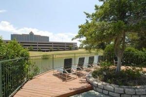 Irving Texas Corporate Apartment 1