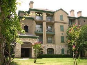 Irving Texas Corporate Apartment 10