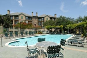 Irving Texas Corporate Apartment 11