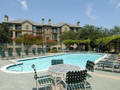 Irving Texas Corporate Apartment 11