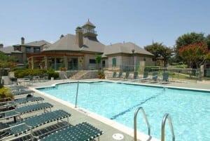 Irving Texas Corporate Apartment 13