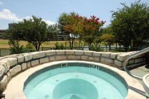 Irving Texas Corporate Apartment 3