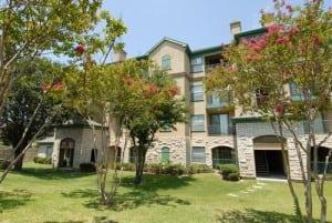 Irving Texas Corporate Apartment 5