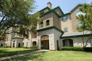 Irving Texas Corporate Apartment 6