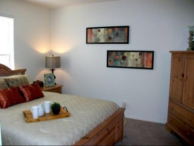 Midland Furnished Rentals 71