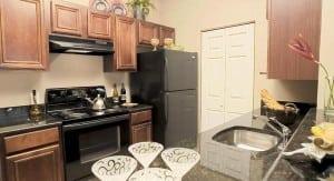 Pensacola Corporate Housing Blu 7