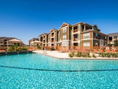 Blu Corporate Housing 1
