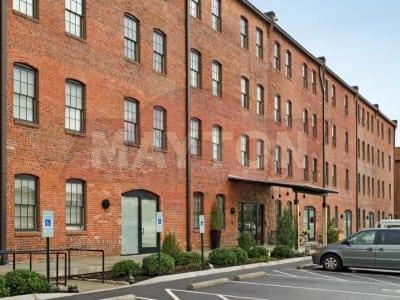 Blu Corporate Housing Furnished Rental 987324 14