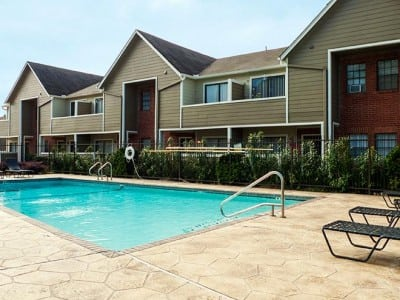 Blu Tyler Texas Corporate Apartment 9834322 201