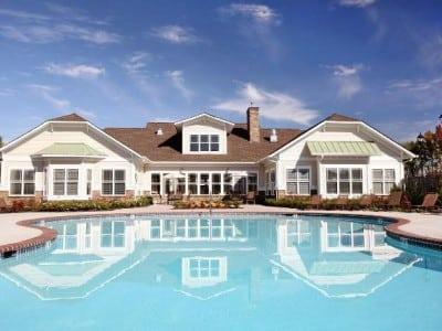 Furnished Apartment Blu Corporate Housing Unit 324872 39