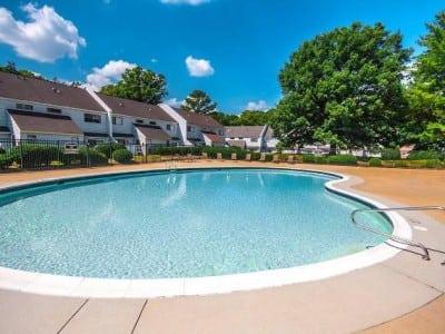 Furnished Rental 22144 Blu Corporate Housing 5