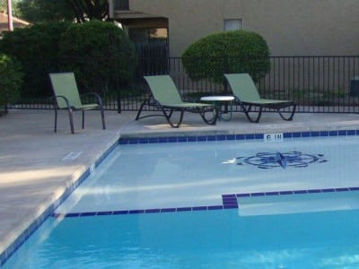 San Angelo Blu Unit 344352 5