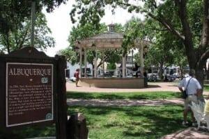 Albuquerque (1)
