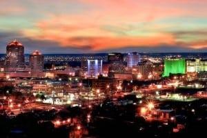 Albuquerque (3)