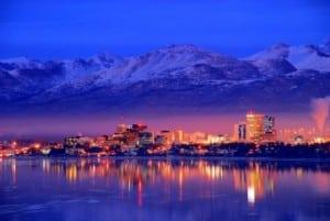 Anchorage AK (1)