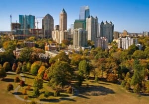 Atlanta GA (1)