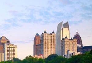 Atlanta GA (2)