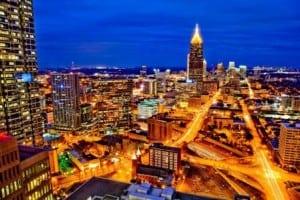 Atlanta GA (3)