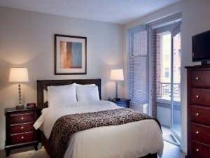Austin Corporate Housing (2)