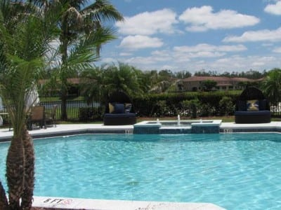 Blu Corporate Housing Fort Myers Rental 93322 3