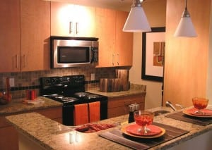 Corporate Apartment Rental Atlanta - Blu Inc (9)