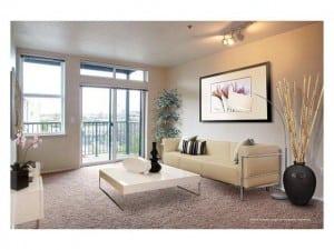Corporate Housing Portland - Blu Inc (12)
