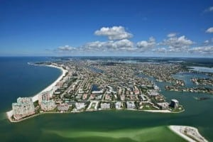 Fort Myers (1)
