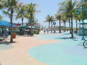Fort Myers (2)