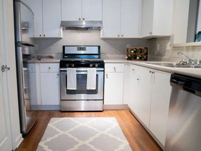 Furnished Rental Atlanta GA 2