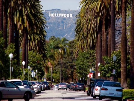 Los Angeles (1)