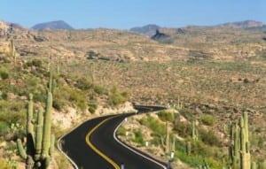Phoenix Arizona (1)
