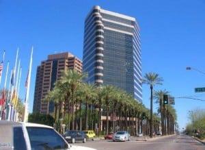 Phoenix Arizona (2)