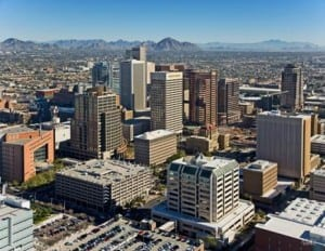 Phoenix Arizona (3)