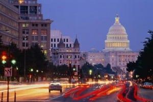 Washington D.C. Corporate Housing (1)