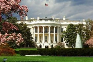 Washington D.C. Corporate Housing (4)