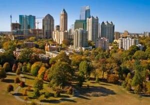 Atlanta-GA-11-300x210