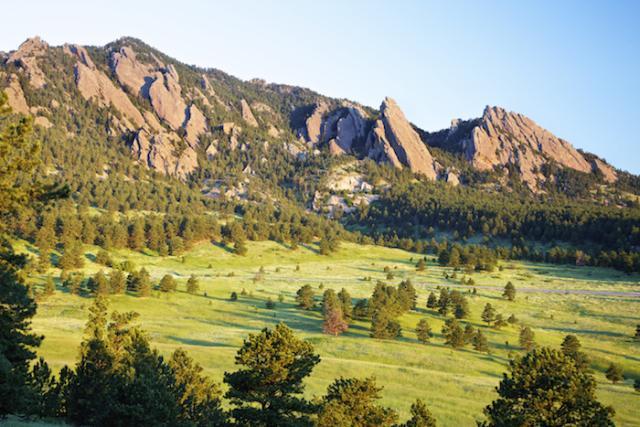 Boulder Colorado (2)