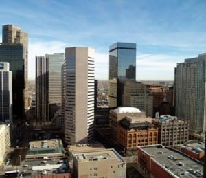 Denver (2)