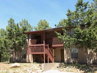Flagstaff Corporate Apartments 10