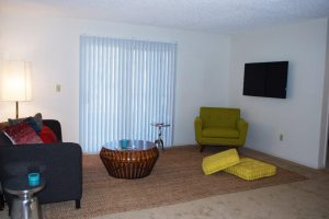 Fully Furnished 11 2