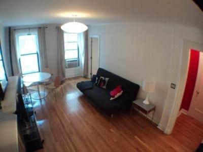 NYC 1 8