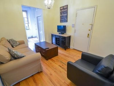 Temp Rental NYC 3