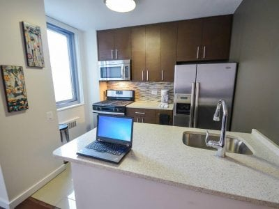 furnished nyc 2