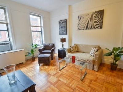 new york city fully furnished 2