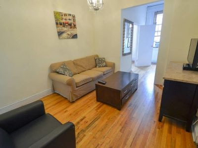 nyccorporatehousing 6
