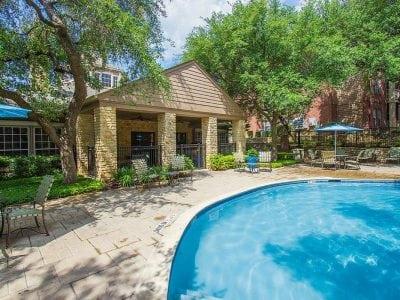Furnished Short Term Housing San Antonio Texas 1 1200x800