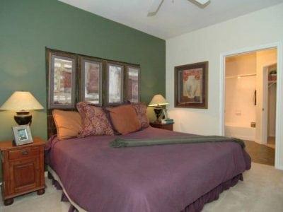 Short Term Housing San Antonio 10