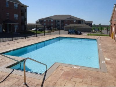 OKC Corporate Housing 5 2 1329x800
