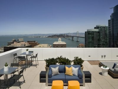 San Francisco Corporate Housing 10