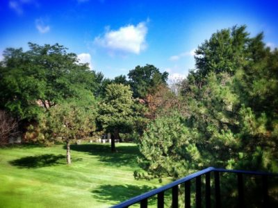 DAE balcony view2 640x400